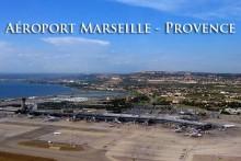 Aéroport-Marseille-2-Fotoli