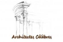 Architectes-célèbres-Fotoli