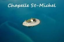 Chapellle-St-Michel-3-Fotol