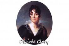 Desiree-Clary-1B