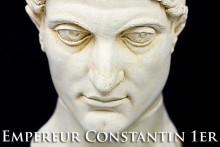 Empereur-Constantin-1er-Fot