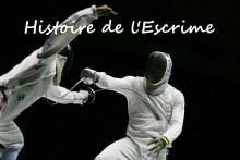 Histoire-de-l'Escrime_Fotol