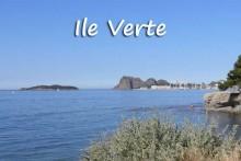 Ile-Verte-La-Ciotat-7