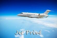 Jet-Privé-4-Fotolia_1115363
