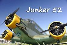 Junker-52--7-Fotolia_421025