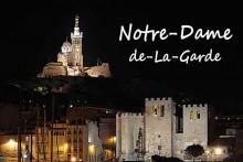 Marseille-Notre-Dame-1B-Ver