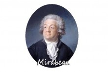 Mirabeau-en-Provence