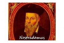 Nostradamus_1B