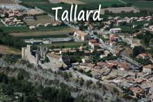 Tallard-1B_Fotolia_4092013