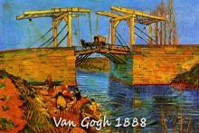 1888-Van-Gogh-Pont