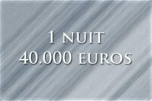 40.000-euros