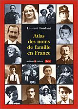 Atlas-des-Noms-de-Famille