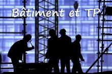 Bâtiment-et-TP-en-Provence