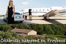 Célébrités-Habitant