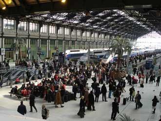 Gare-de-Lyon-Fotolia_264749