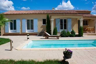 Maison-Provence-Vacances-Fo