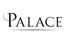 Palace_Logo
