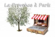 Provence-à-Paris-7-Fotolia_