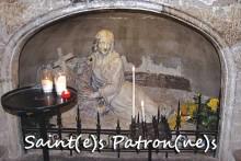 Saints-Patrons-Provence