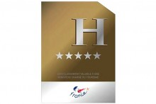 nouveau-logo-hotel-cinq-eto