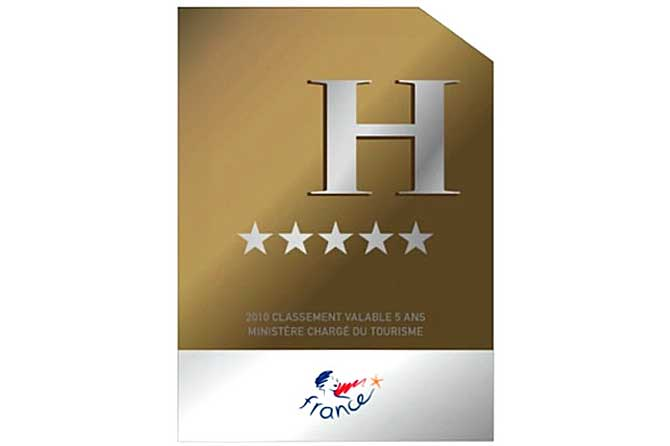 H tels 5 etoiles en provence provence 7 for Hotels 5 etoiles