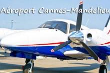 Aéroport-Cannes-Mandelieu