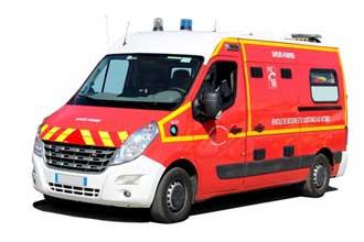ambulances en provence provence 7. Black Bedroom Furniture Sets. Home Design Ideas