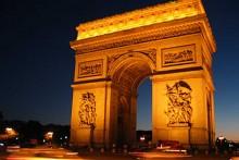 Arc-de-Triomphe-Fotolia_106