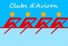 Clubs-AvironFotolia_1026845