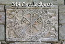 Concile-d'Arles.