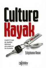 Culture-Kayak