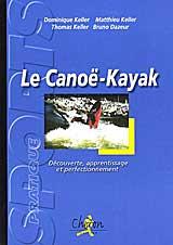 Le-Canoë---Kayak