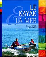 Le-kayak-et-la-mer