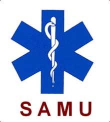 Logo_Samu