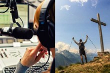 Radio-Dialogue-Fotolia