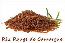 Riz-Rouge-Camargue-2-Fotoli