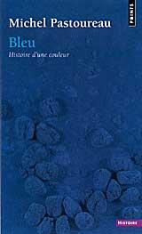 Bleu.-Histoire-d'une-couleu