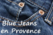 Blue-Jeans_Fotolia