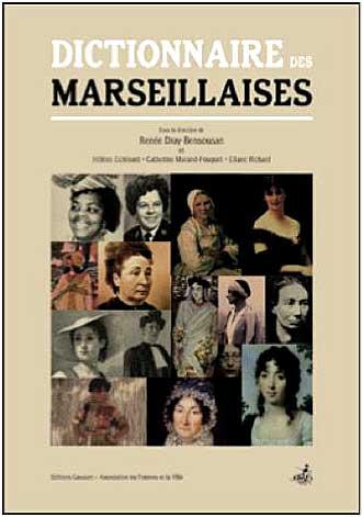 Dictionnaire-Marseillaises