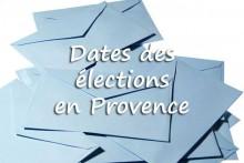 Elections-en-Provence