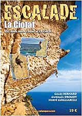 Escalade-La-Ciotat