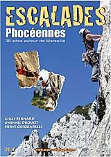 Escalades-Phocéennes