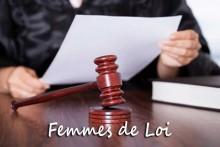 Femme-de-Loi-1B-Fotolia_561