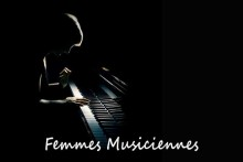 Femmes-Musiciennes-Fotolia_