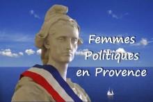 Femmes-Politiques-7-Fotolia