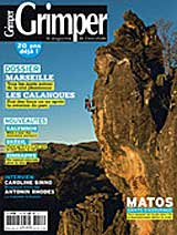 Grimper-Fev-mars-2014
