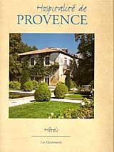 Hospitalité-de-Provence