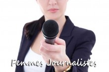 Journaliste-1B-Fotolia_6125