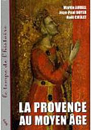 La-Provence-au-Moyen-Age