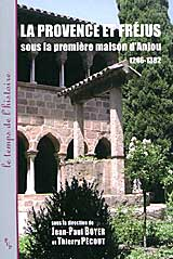 La-Provence-et-Fréjus-sous-